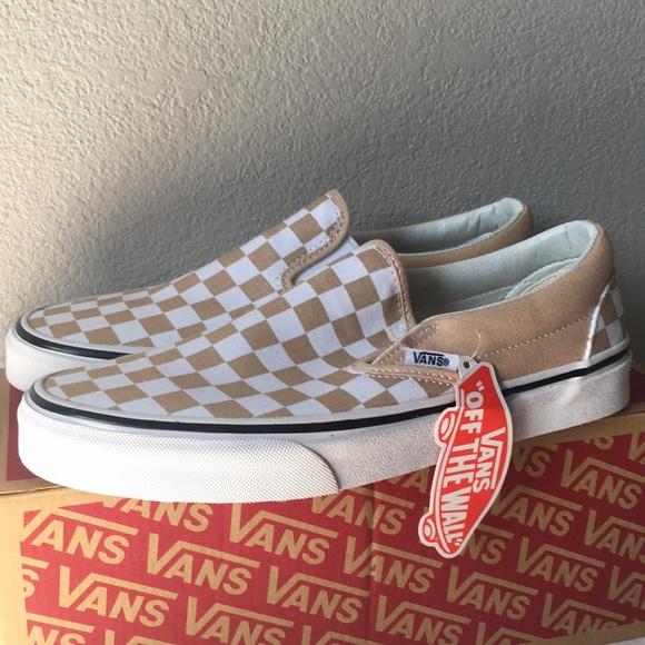 Vans Shoes | Vans Slip